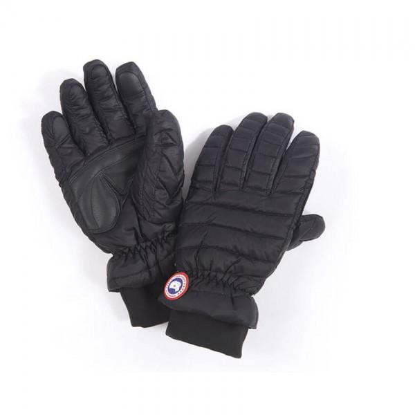 Canada Goose - Women's Lightweight Gloves - Gloves