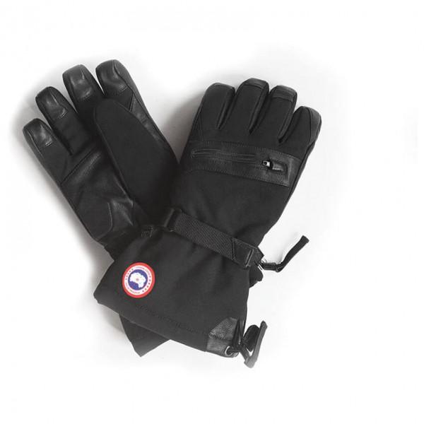 Canada Goose - Northern Utility Gloves - Handsker