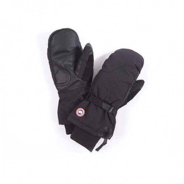 Canada Goose - Arctic Down Mitts - Handschuhe