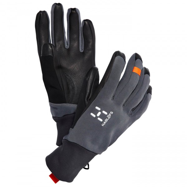 Haglöfs - Rando Glove - Handschoenen