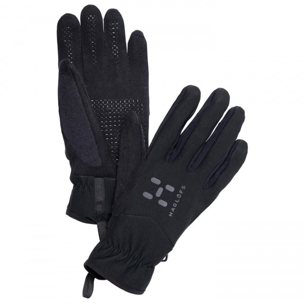 Haglöfs - Intense WS Glove - Gants