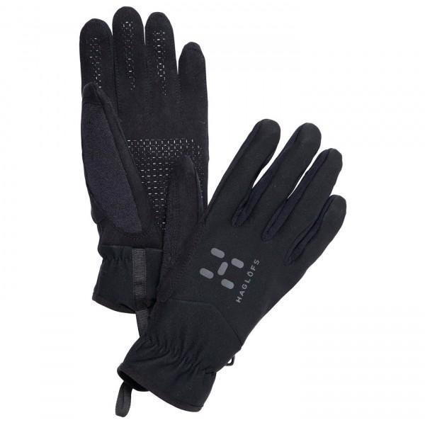 Haglöfs - Intense WS Glove - Gants