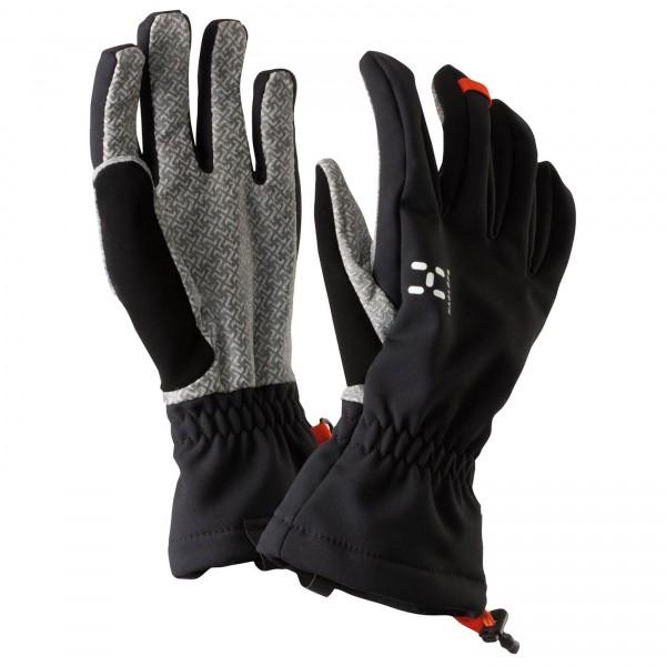 Haglöfs - Grepp Glove - Käsineet