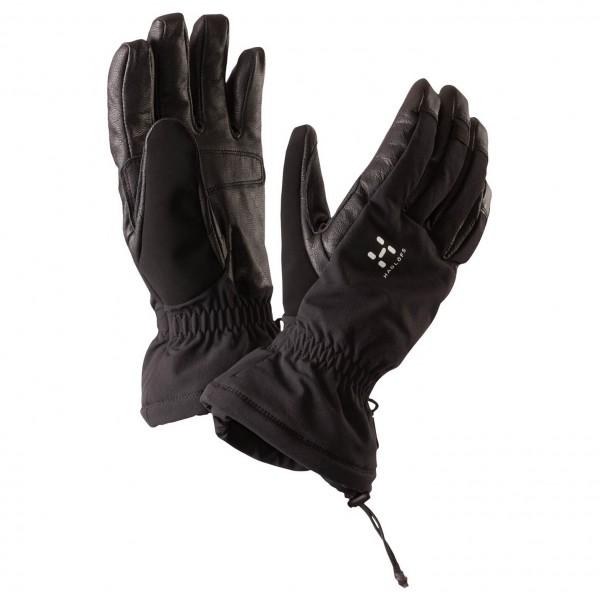 Haglöfs - Incus Glove - Käsineet