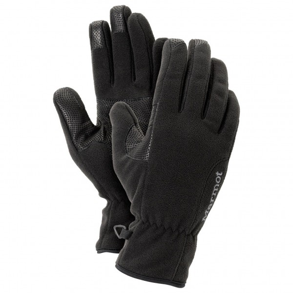 Marmot - Women's Windstopper Glove - Gants