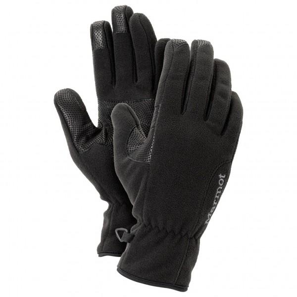 Marmot - Women's Windstopper Glove - Gants