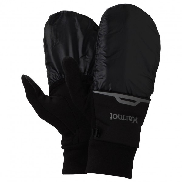 Marmot - Connect Trail Glove - Handskar