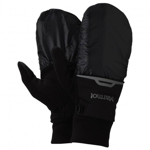 Marmot - Connect Trail Glove - Käsineet