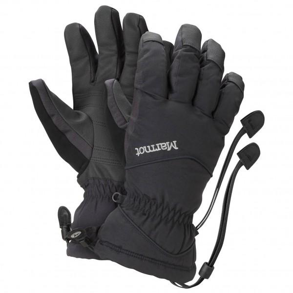 Marmot - Caldera Glove - Gloves