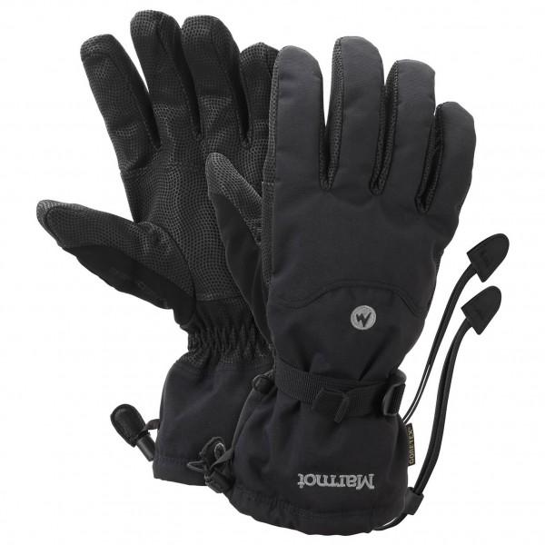 Marmot - Randonnee Glove - Gloves