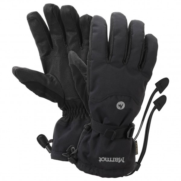 Marmot - Randonnee Glove - Käsineet