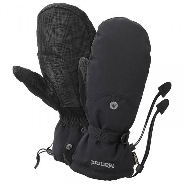 Marmot - Randonnee Mitt - Handschuhe