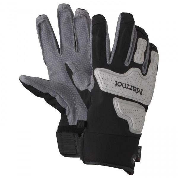 Marmot - M11 Ice Glove - Handschoenen