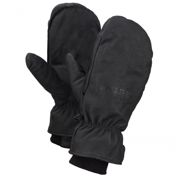 Marmot - Basic Ski Mitt - Gloves