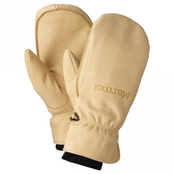 Marmot - Basic Ski Mitt - Handschoenen