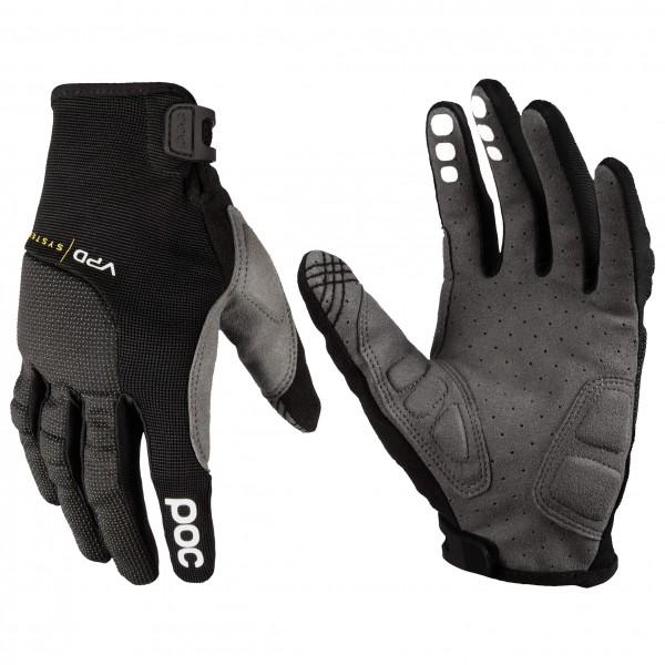 POC - Resistance Pro DH Glove - Handsker