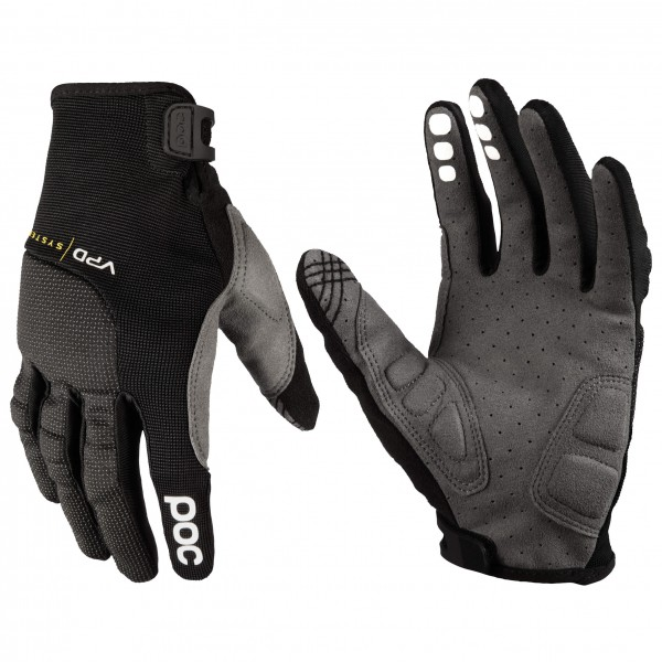 POC - Resistance Pro DH Glove - Handskar