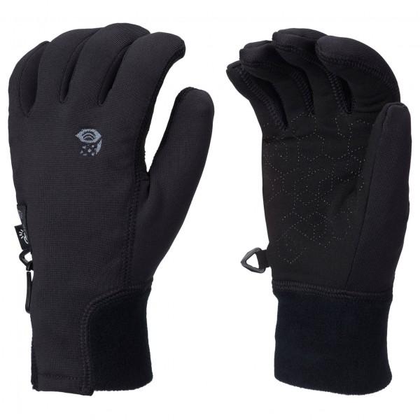 Mountain Hardwear - Women's Power Stretch Stimulus Glove