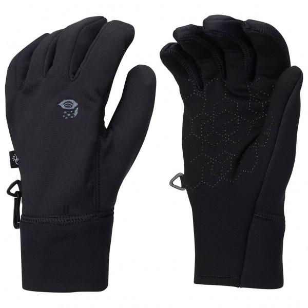 Mountain Hardwear - Power Stretch Stimulus Glove - Hansker