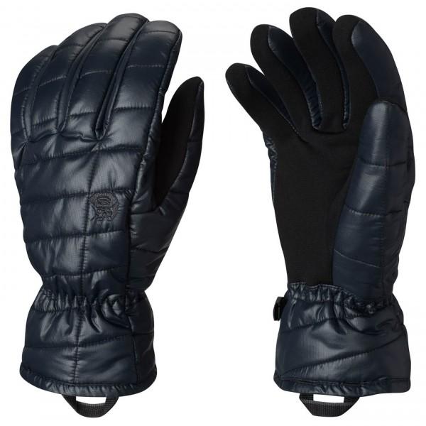 Mountain Hardwear - Thermostatic Glove - Handschuhe