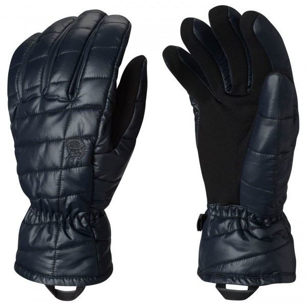 Mountain Hardwear - Thermostatic Glove - Käsineet