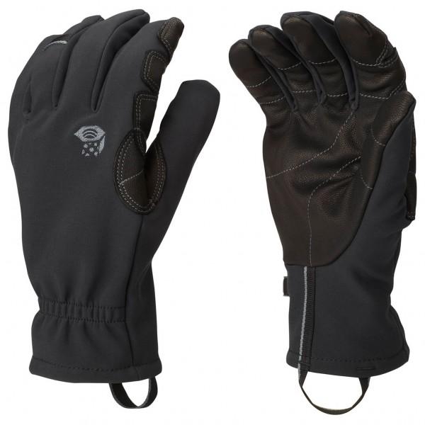 Mountain Hardwear - Torsion Glove - Käsineet