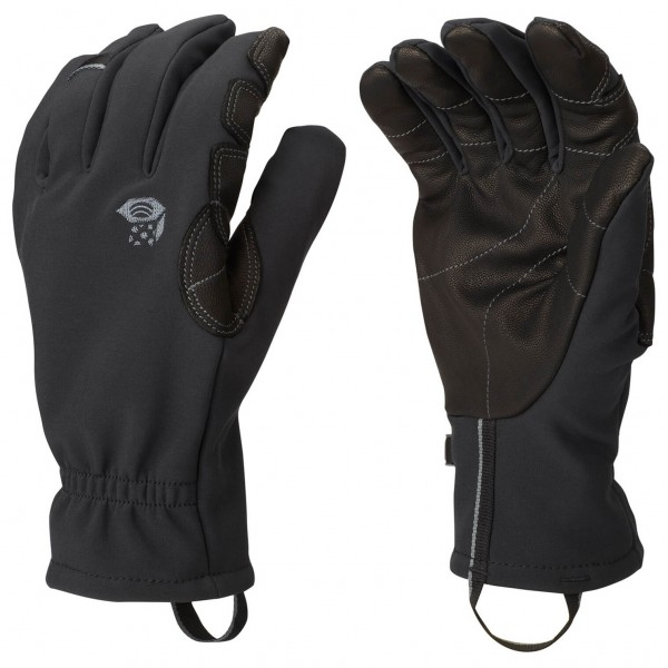 Mountain Hardwear - Torsion Glove - Gloves