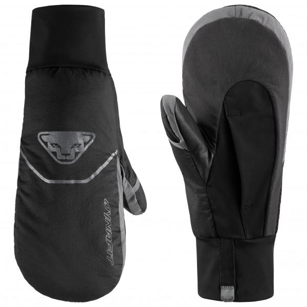 Dynafit - Borax Primaloft Gloves - Guantes