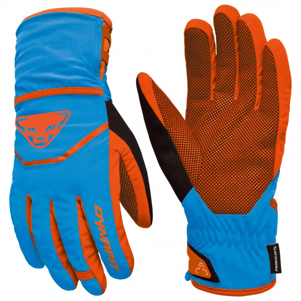 Dynafit - Mercury DST Gloves - Gloves