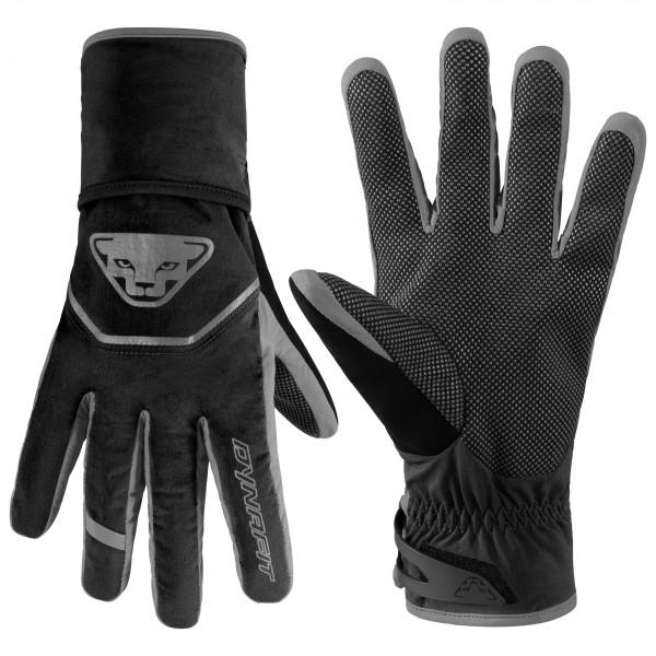 Dynafit - Mercury DST Gloves - Handskar