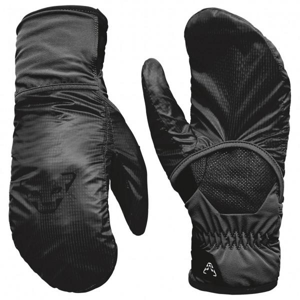 Dynafit - Mercury DST Gloves - Käsineet