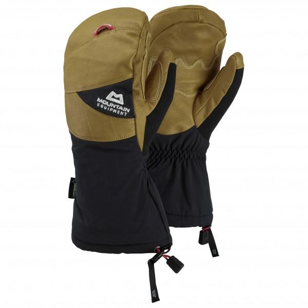 Mountain Equipment - Pinnacle Mitt - Handschuhe