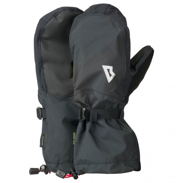 Mountain Equipment - Pro Shell Mitt (Without Liner)