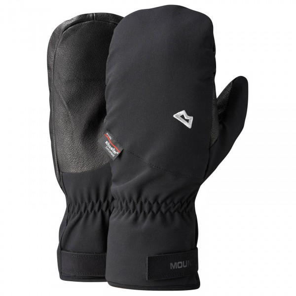 Mountain Equipment - Randonee Mitt - Gloves