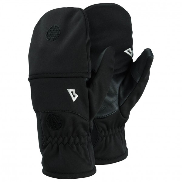 Mountain Equipment - G2 Combi Mitt - Gloves