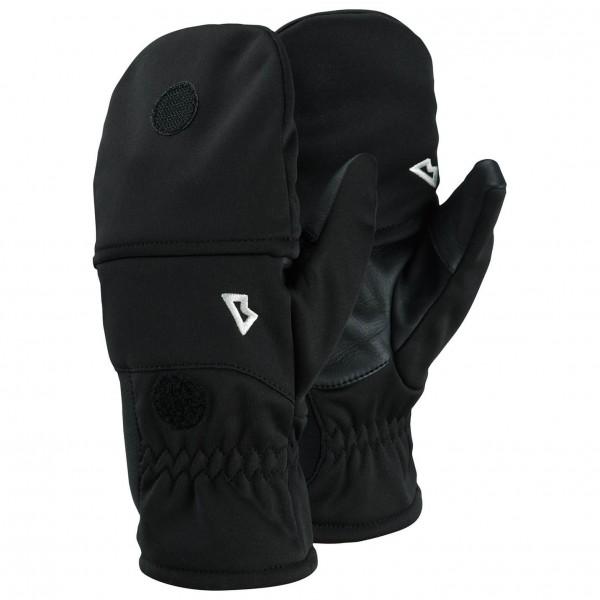 Mountain Equipment - G2 Combi Mitt - Gloves