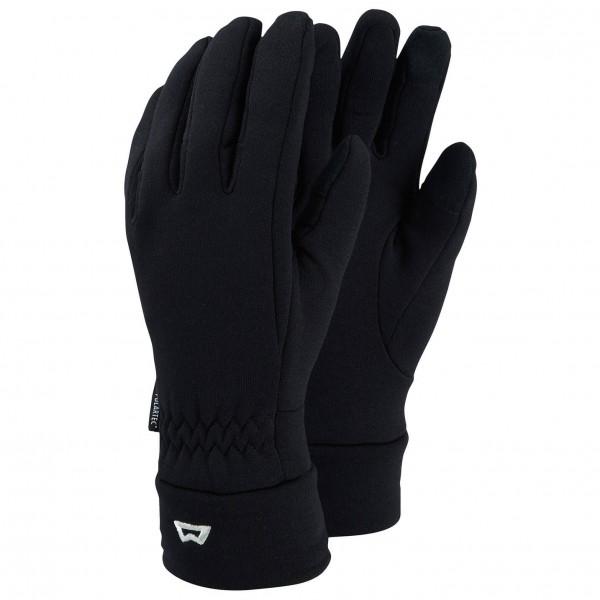Mountain Equipment - Touch Screen Glove - Gants