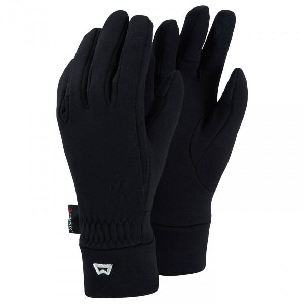 Mountain Equipment - Women's Touch Screen Glove - Käsineet