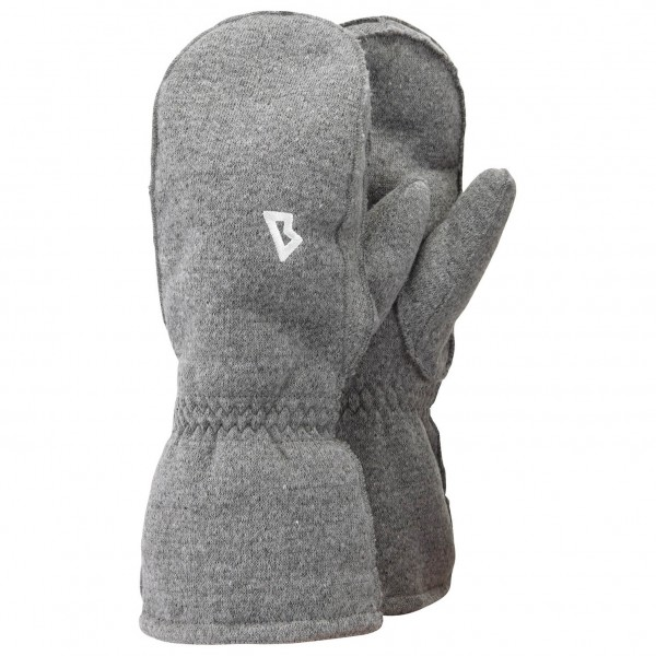 Mountain Equipment - Fibre Pile Mitt - Gloves
