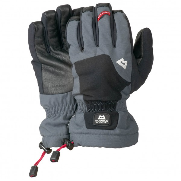 Mountain Equipment - Women's Guide Glove - Gants