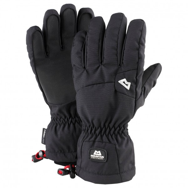 Mountain Equipment - Women's Mountain Glove - Käsineet