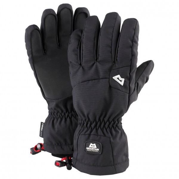 Mountain Equipment - Mountain Glove - Gants