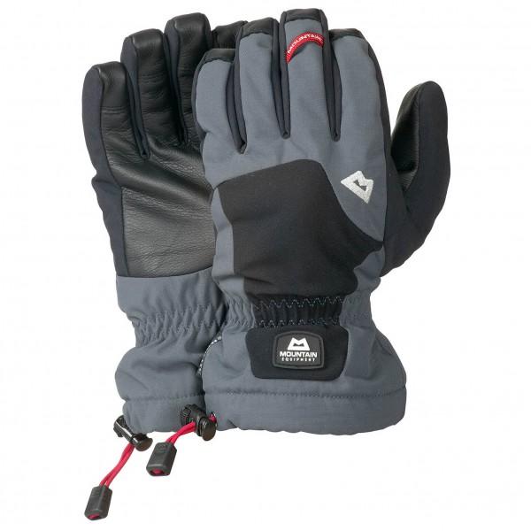 Mountain Equipment - Guide Glove - Gants
