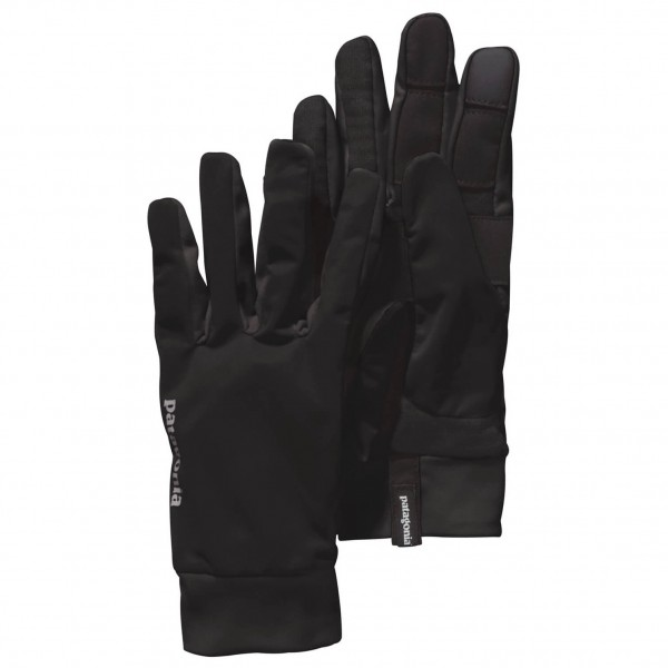 Patagonia - Wind Shield Gloves - Gants