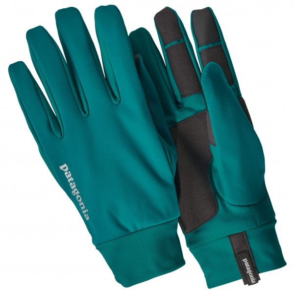 Patagonia - Wind Shield Gloves - Handschoenen