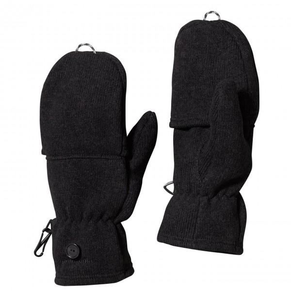 Patagonia - Women's Better Sweater Glove - Handschuhe