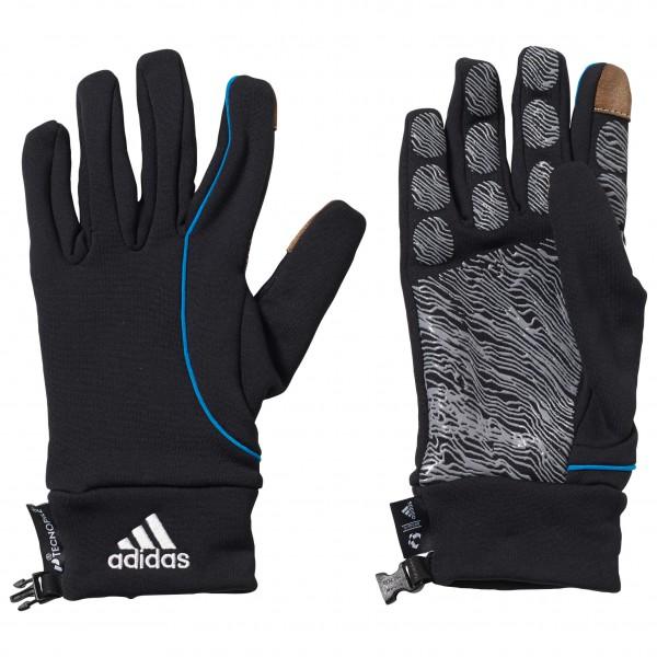 adidas - Kid's Powerstretch Glove - Gloves