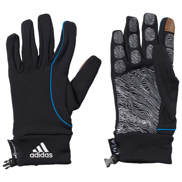 adidas - Kid's Powerstretch Glove - Käsineet