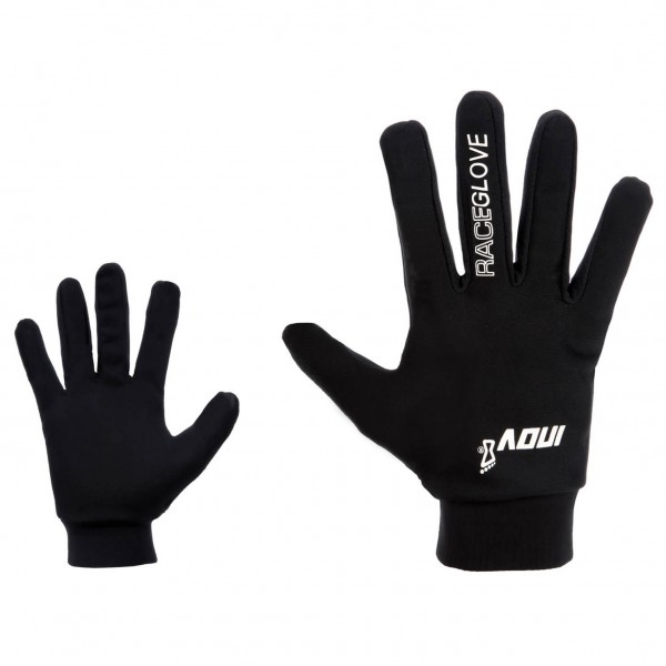 Inov-8 - Raceglove - Gloves