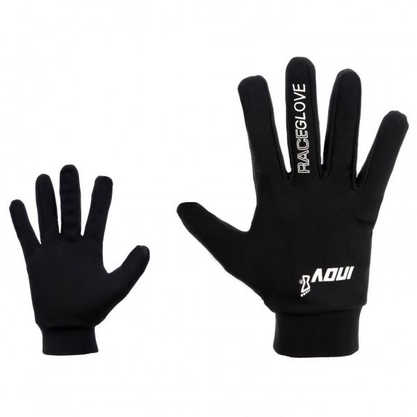 Inov-8 - Raceglove - Gloves